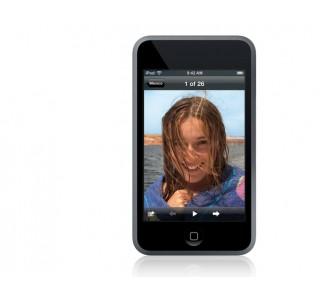 iPod  Buz ve Ateşin Şarkısı 5 - Ejderhaların D...