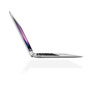 MacBook Air  Buz ve Ateşin Şarkısı 5 - Ejderhaların D...