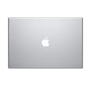 MacBook Pro  Buz ve Ateşin Şarkısı 5 - Ejderhaların D...